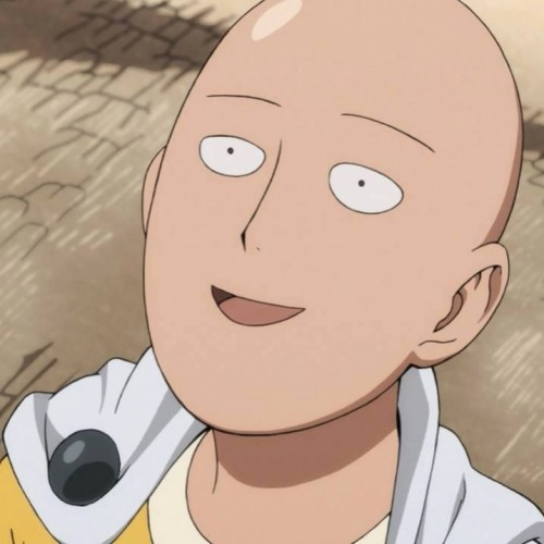 Netflix adds One Punch Man to its Japanese anime list