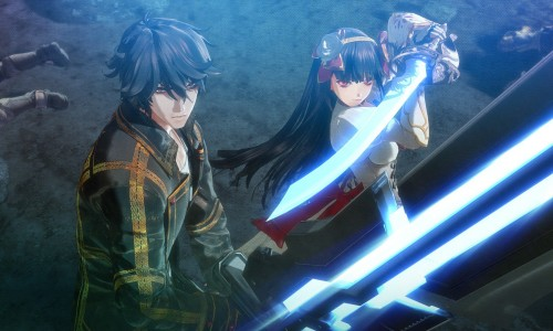 Sega set to remake Valkyria Chronicles for PS4 and release new game in the series