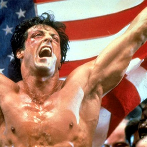 Ranking the 6 Rocky movies from worst to best