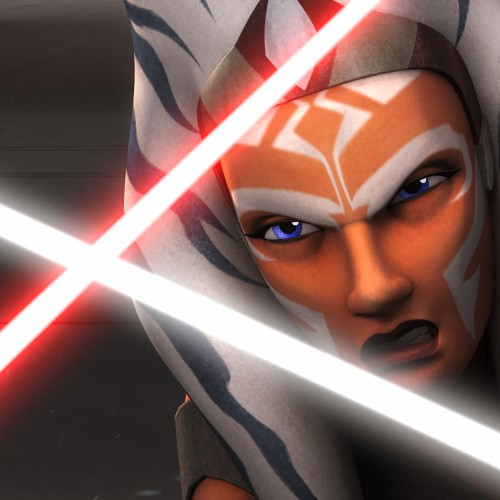 Lucasfilm renews Star Wars Rebels for a third season, plus new clip and images