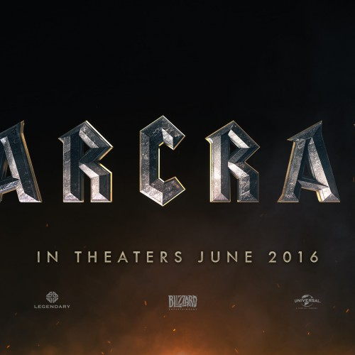 Warcraft movie gets a TV spot