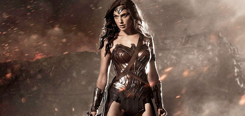 wonder_woman_gal_gadot