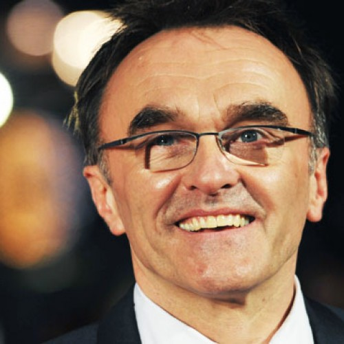 Danny Boyle gives his take on Steve Jobs box office failure