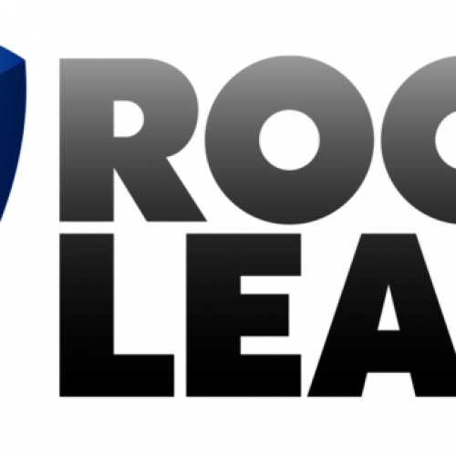 Rocket League cross-network play for Xbox One