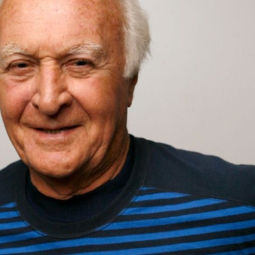 Legendary actor Robert Loggia dead at 85