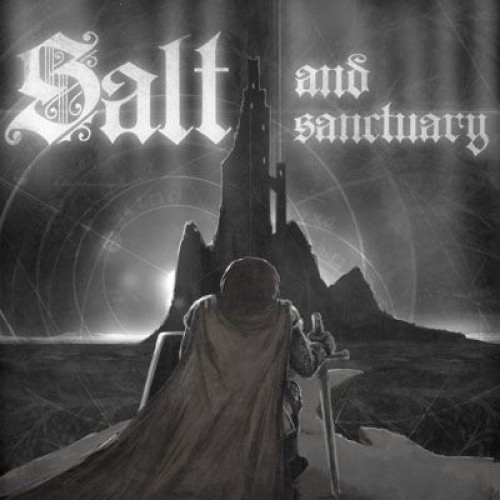 PSX 2015: Playing 'Salt and Sanctuary'