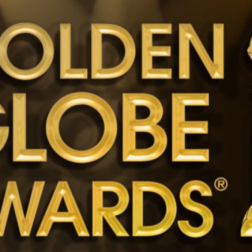 2018 Golden Globes List of Nominees