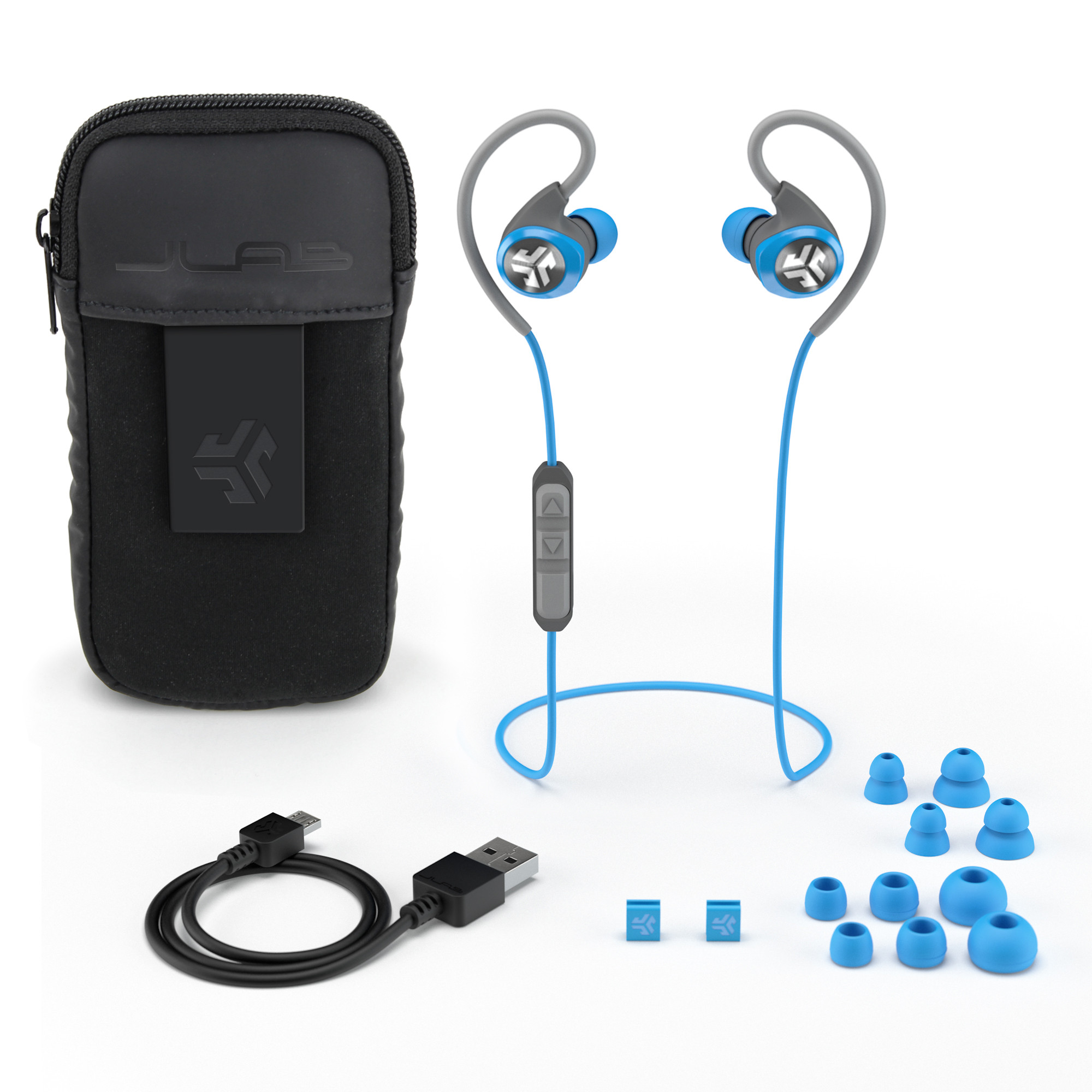 Earbuds microphone water proof - bluetooth earbuds with microphone