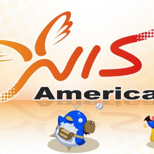 NIS America holding  a '7 Days of Giving' holiday sale
