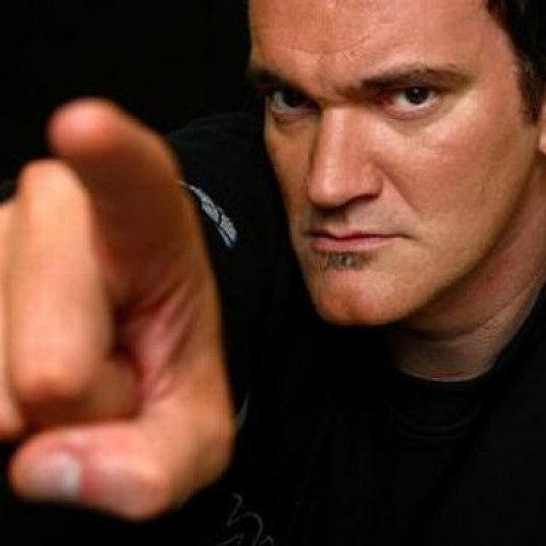 Quentin Tarantino's movies from worst to best