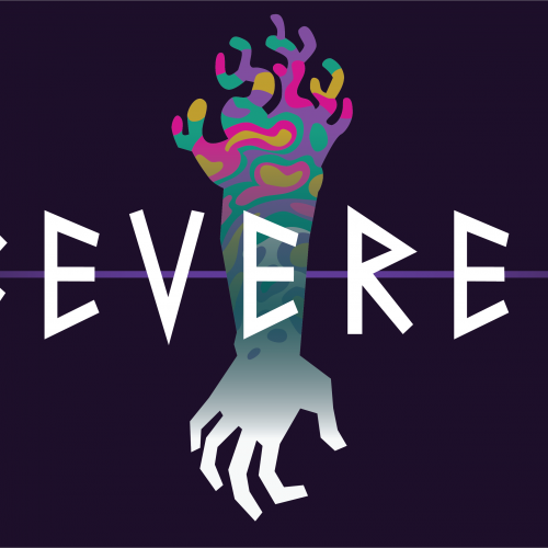 PSX 2015: Severed will make you squirm