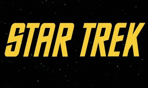 Star Trek Fan Film guidelines have been officially announced