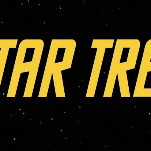 CBS and Paramount sue Star Trek fan film, Axanar, for copyright infringement