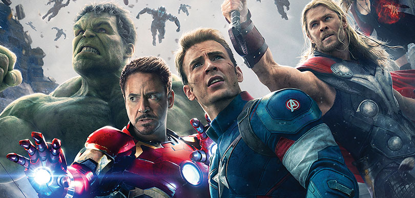 avengers_age_of_ultron_header-1