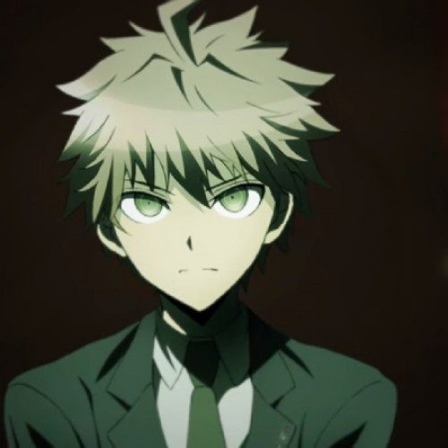 Danganronpa 3 – The End of Hope's Peak Academy anime coming in 2016