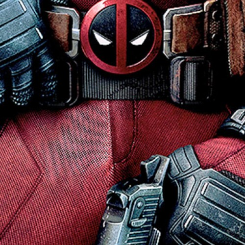 Two Deadpool trailers arrive just in time for Christmas