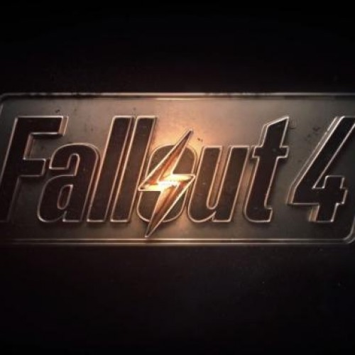 Why I still haven't beaten Fallout 4 (My Fallout 4 bucket list)