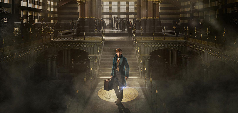 fantastic-beasts-and-where-to-find-them-release-date-portal,
