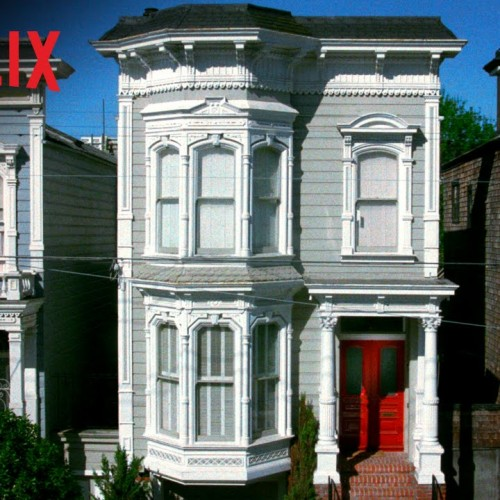 The Tanner family is back with Fuller House teaser trailer