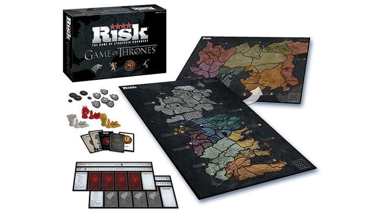 game-of-thrones-risk