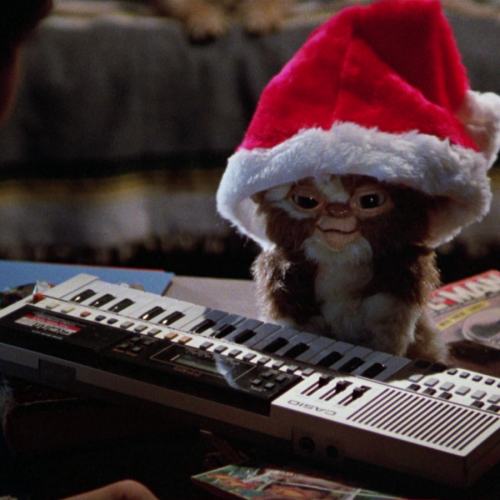 Top 7 most unconventional Christmas movies