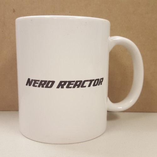 For the Love of Mugs: Top 10 Geeky Mugs perfect for the holidays
