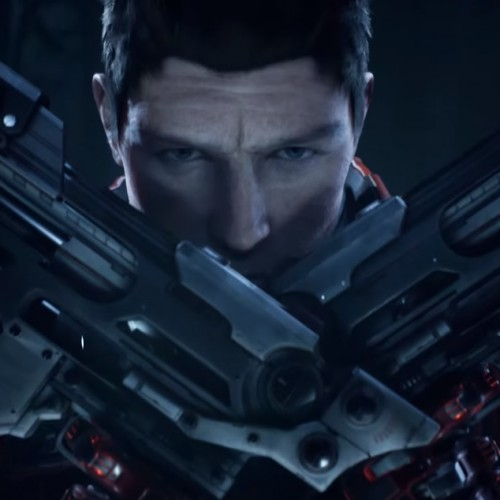 PSX 2015: Epic Games reveals its epic MOBA with Paragon