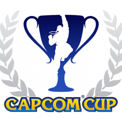 The complete schedule for this year's Capcom Cup at the PlayStation Experience