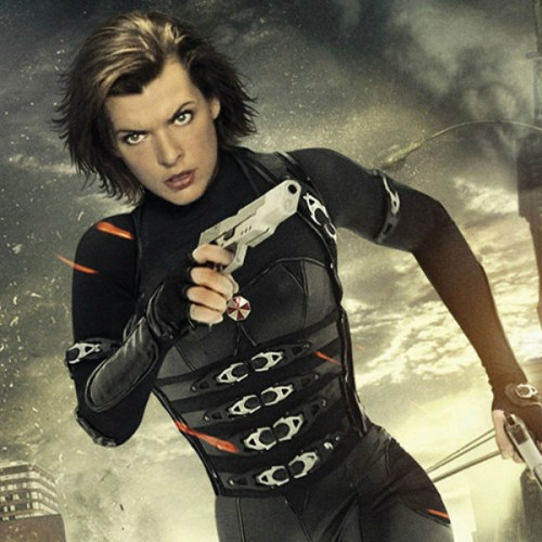 Reports of man crushed to death and woman losing arm on Resident Evil: The Final Chapter