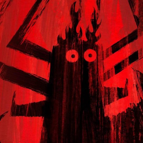 Adult Swim teases new Samurai Jack season with poster and teaser