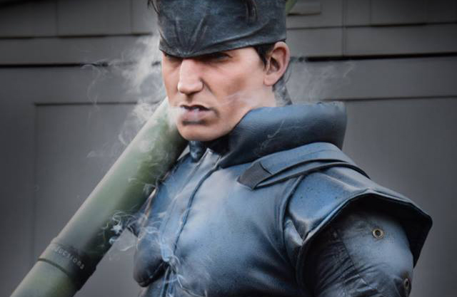 solid snake rbf productions - 05 thumb