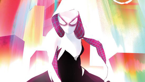 spider-gwen cover thumb