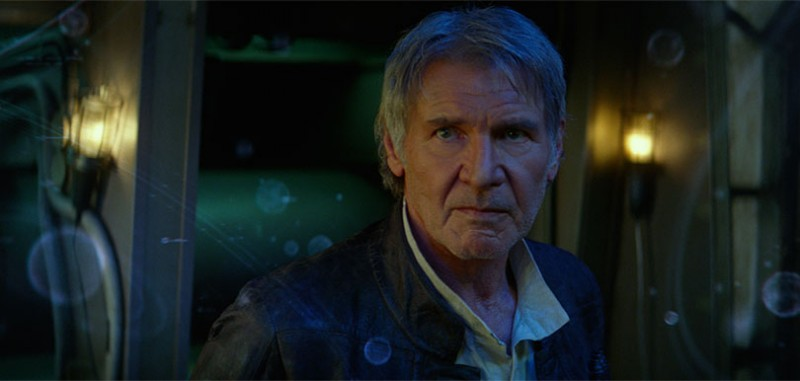 star_wars_the_force_awakens_han_solo
