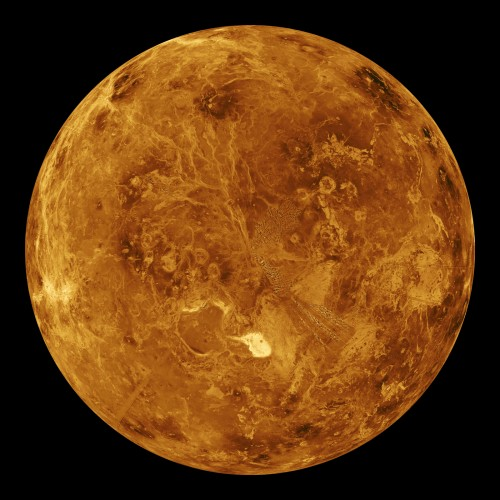 JAXA's Akatsuki probe to orbit Venus