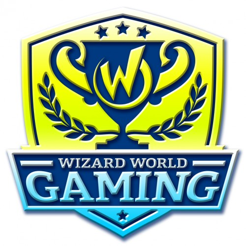Wizard World Gaming Atlanta canceled, moved to Portland