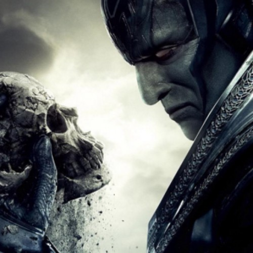 Who is Apocalypse and what kind of a threat does he pose to the X-Men?