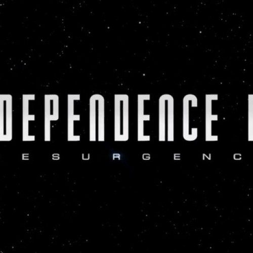 Fox casually drops Independence Day: Resurgence trailer
