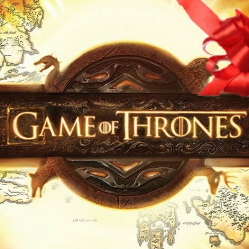 Game of Thrones end-of-the-year marathon