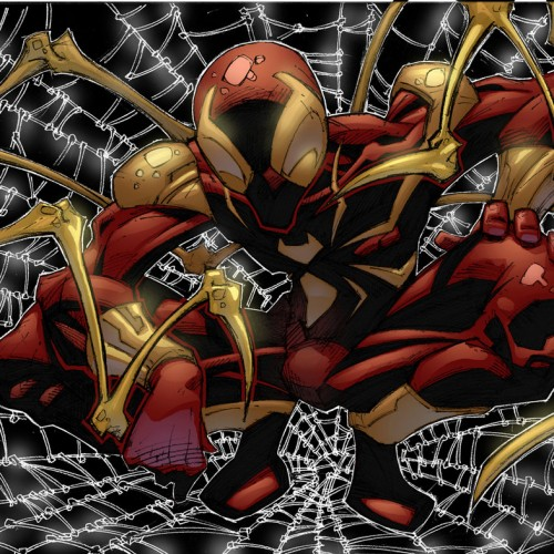 Top 4 costumes Spider-Man should wear in Captain America: Civil War