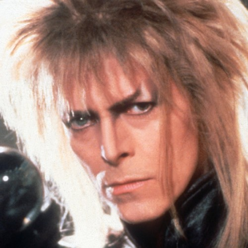 New Labyrinth film won't be reboot says screenwriter