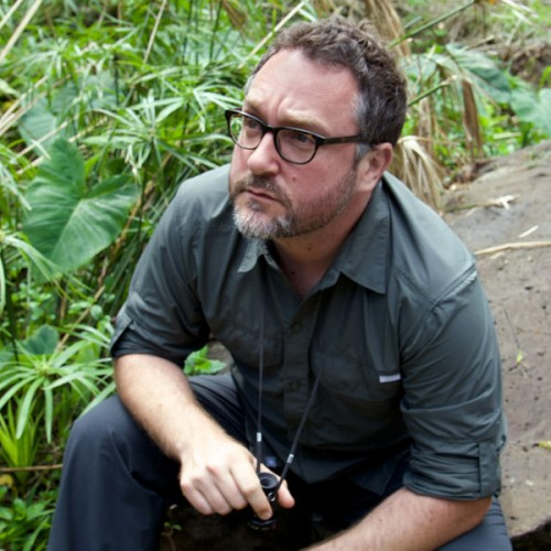 Colin Trevorrow steps down from Star Wars Episode IX