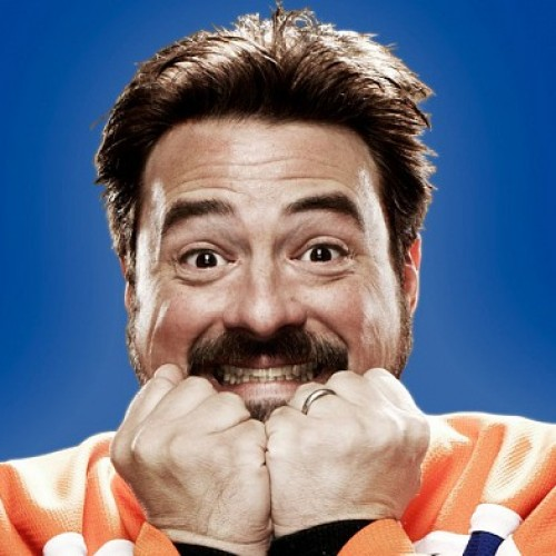 AMC orders late-night Geek talk show with Kevin Smith and Greg Grunberg