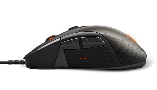 SteelSeries_PressRelease_LeftSide