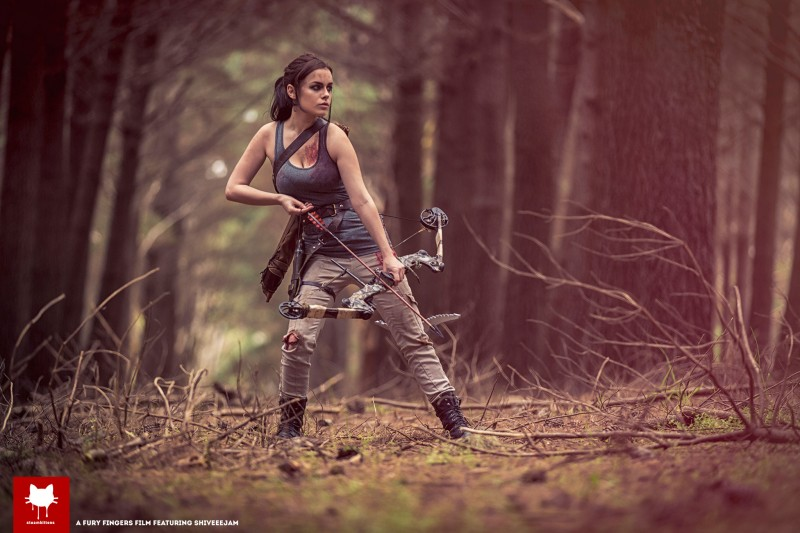 Tomb-Raider_Fury-Fingers_Steamkittens--Poster