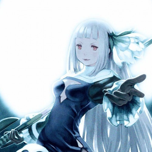 Bravely Second: End Layer coming April 15, Collector's Edition announced