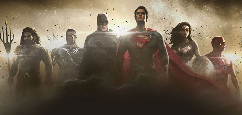 dawn_of_the_justice_league_header