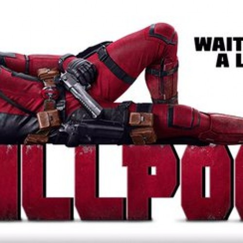 Deadpool emoji billboard is now Skull Poop L in new banner