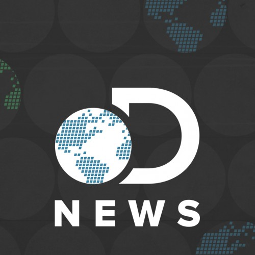 Science Channel launches Science Presents DNews