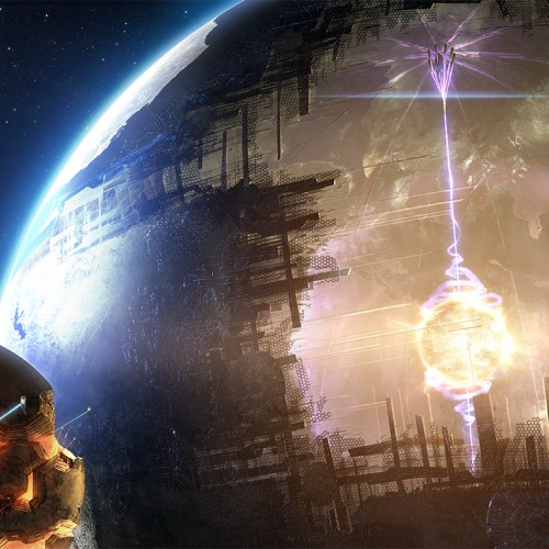 Dyson Spheres potentially found in space?