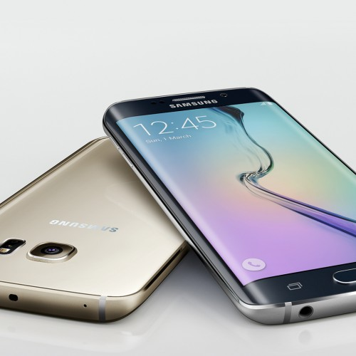 Samsung employee leaks details of the Galaxy S7